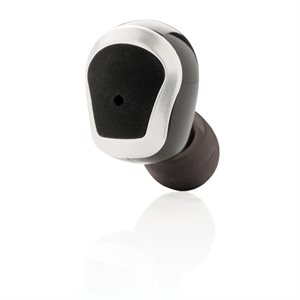 Wireless earbud-Single