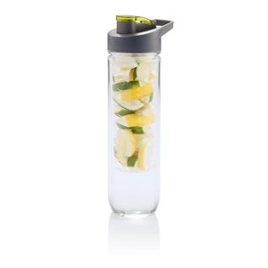 Water Bottle Infuser-Green
