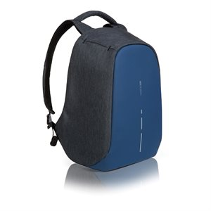 Bobby Compact-Diver Blue